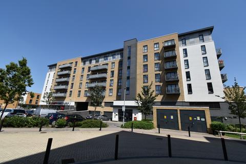 2 bedroom flat for sale - Clydesdale Way Belvedere DA17