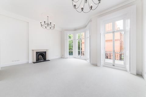 2 bedroom flat to rent - Cranley Gardens, South Kensington, London, SW7