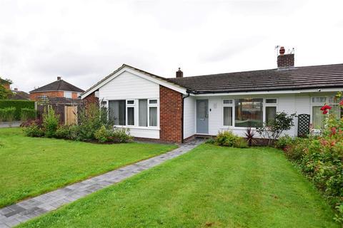 3 bedroom semi-detached bungalow for sale - Springett Way, Coxheath, Maidstone, Kent