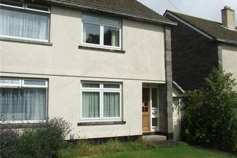 2 bedroom semi-detached house to rent - Plough Green, SALTASH
