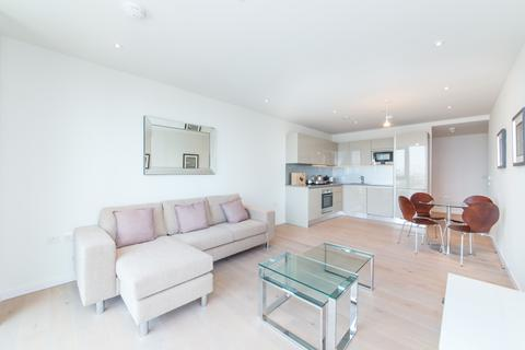 1 bedroom apartment for sale - One The Elephant, St Gabriel Walk London SE1