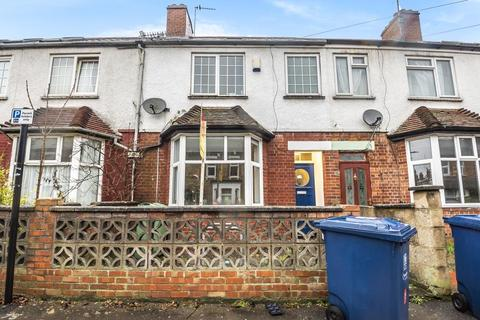 5 bedroom terraced house to rent - Howard Street,  HMO Ready 5 Sharers,  OX4