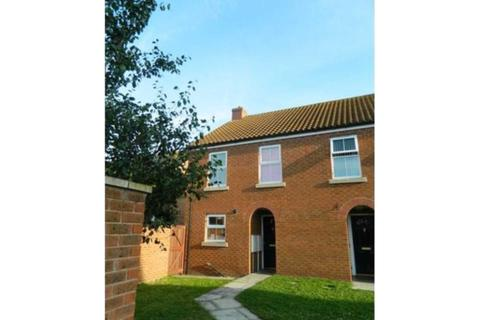 3 bedroom semi-detached house for sale - Partridge Green, Lincoln