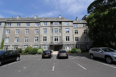 4 bedroom flat to rent - Learmonth Terrace, Comely Bank, Edinburgh, EH4