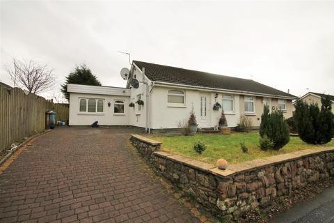 4 bedroom bungalow to rent - Calderview Avenue, Carnbroe, Coatbridge