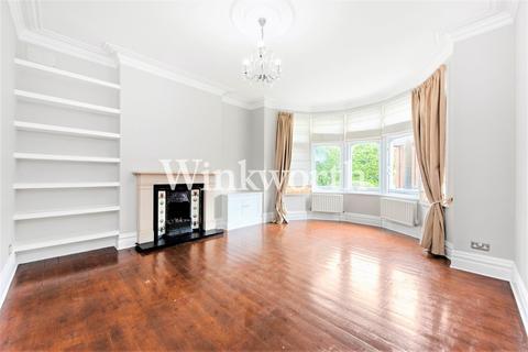 1 bedroom apartment for sale - Amberley Road, London, N13