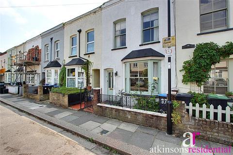 2 bedroom terraced house for sale - Goat Lane, Enfield, EN1