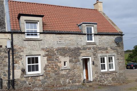 2 bedroom semi-detached house to rent - Kirknewton, West Lothian EH27 8DD