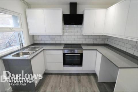 3 bedroom terraced house to rent - Duke Street, Abertillery