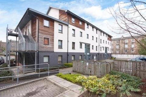 2 bedroom flat to rent - Albert Street, Leith, Edinburgh, EH7