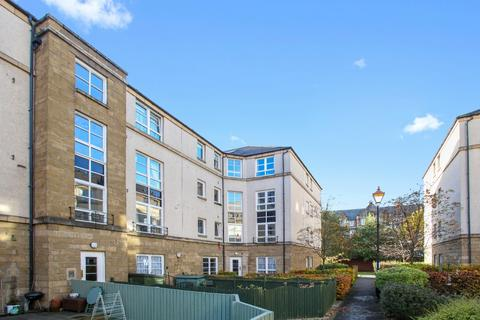 2 bedroom flat to rent - Blandfield, Broughton, Edinburgh, EH7