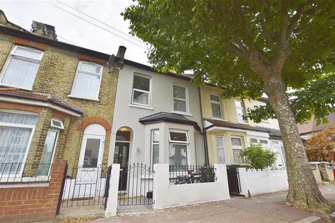 4 bedroom terraced house for sale - Becket Avenue , East Ham, London, E6 6AE