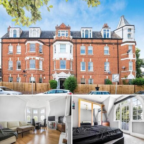 4 bedroom flat for sale - West Hill, Wandsworth