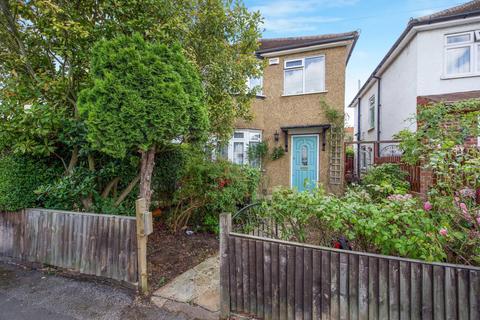 3 bedroom semi-detached house for sale - Cambridge Road, New Malden, KT3