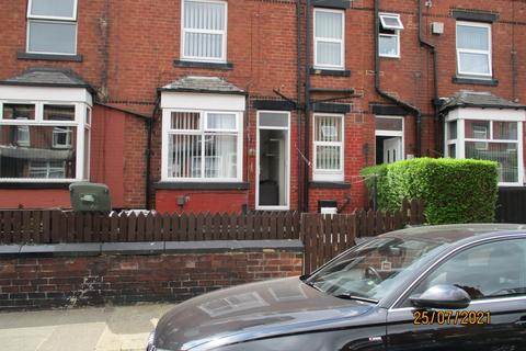 2 bedroom terraced house to rent - Cross Flatts Parade, Leeds, West Yorkshire, LS11