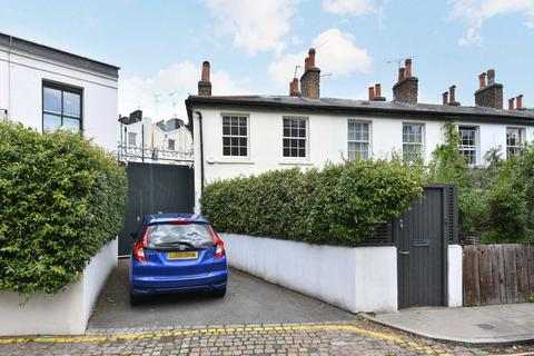 2 bedroom house for sale - Addison Place, Holland Park
