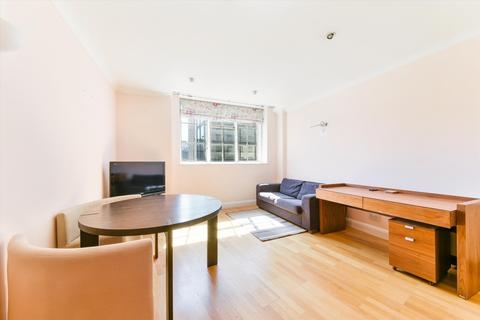 1 bedroom flat to rent - County Hall, Chicheley Street, Southbank, London, SE1