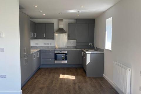 2 bedroom apartment for sale - Plot 38, 2 Bedroom Apartment at St Georges Park, Suttons Lane, Hornchurch, Essex RM12