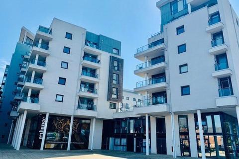 2 bedroom maisonette to rent - Ocean Way, Southampton, Hampshire, SO14