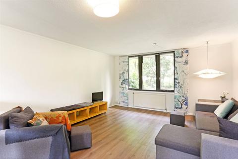 2 bedroom flat for sale - Tavistock Crescent, Notting Hill, W11