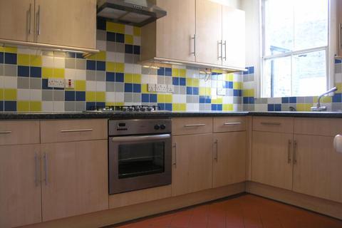 2 bedroom terraced house to rent - Eastney Street Greenwich London SE10