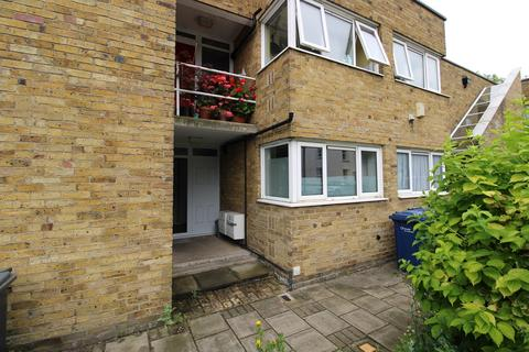 1 bedroom apartment for sale - Carlow, Cambridge, CB1