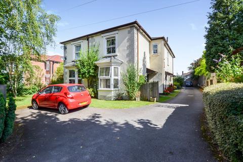 1 bedroom ground floor flat to rent - Obelisk Court 29-31, Obelisk Road, Southampton, SO19 9BL