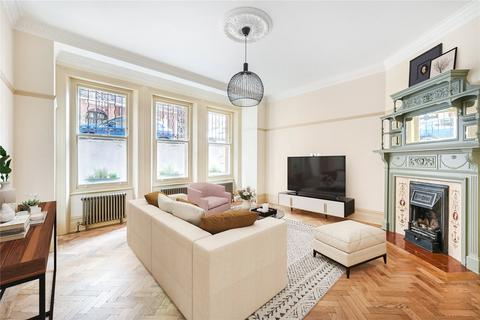 2 bedroom flat to rent - Wetherby Mansions, Earls Court Square, London