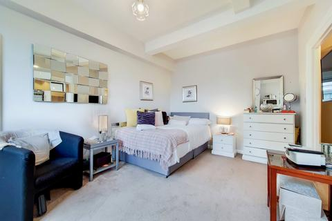 Studio for sale - Orsett Terrace, Paddington