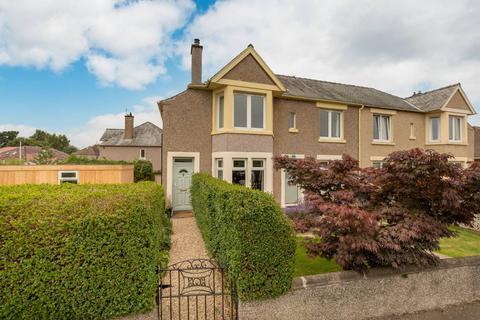 2 bedroom villa for sale - 12 Lampacre Road, Corstorphine, EH12 7HT