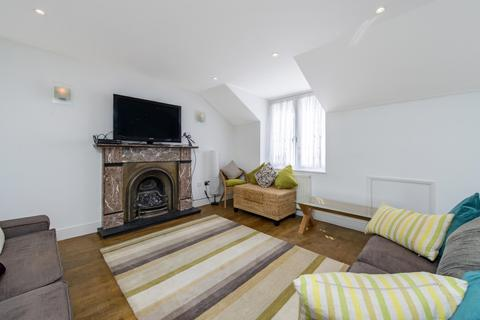 3 bedroom apartment to rent - Westbourne Terrace Bayswater W2