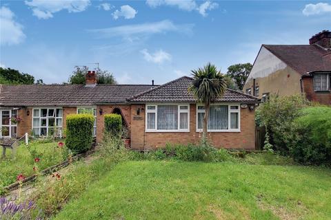 3 bedroom bungalow for sale - Forrest Gardens, London, SW16