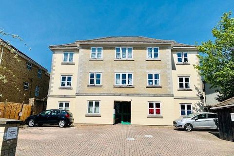 1 bedroom apartment to rent - Lawn Road, Southampton, Hampshire, SO17