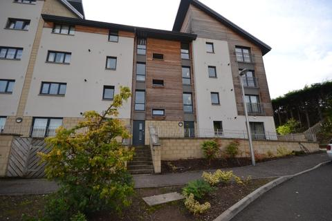 2 bedroom flat to rent - Morris Court, Perth, PH1