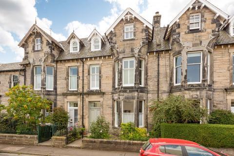 4 bedroom maisonette for sale - 3/1 Ravelston Terrace, Edinburgh, EH4 3EF