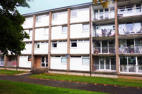 2 bedroom ground floor flat for sale - Telford Road, The Murray, East Kilbride G75