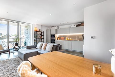 1 bedroom flat for sale - Woods Road Peckham SE15