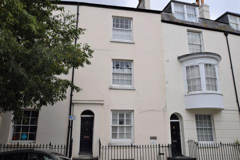 2 bedroom maisonette to rent - Oxford Street , Southampton, SO14 3DJ