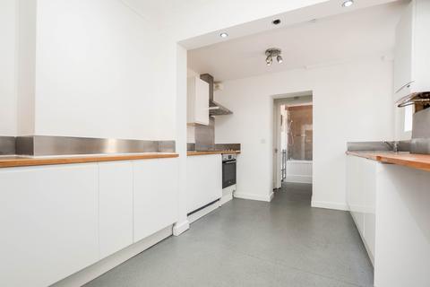 2 bedroom maisonette to rent - St. Denys Road, St. Denys, Southampton, Hampshire, SO17 2JY