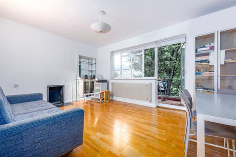 2 bedroom apartment to rent - Pond Place, London, SW3