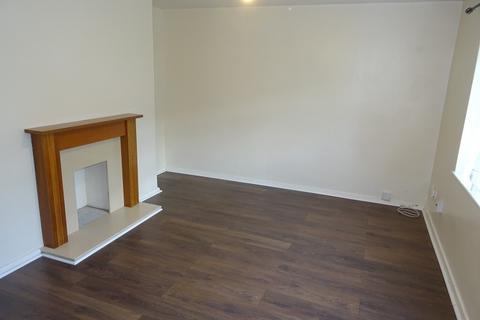 2 bedroom flat to rent - Shorts Way, Rochester, Kent. ME1 3AL