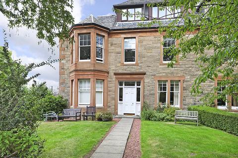 4 bedroom flat for sale - 1 Flat 4 Corrennie Drive, Morningside, Edinburgh, EH10 6EQ