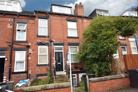 2 bedroom terraced house for sale - Garnet Terrace, Leeds, LS11