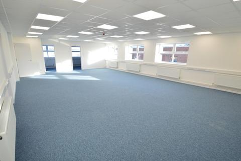 Office to rent - Braunton Road, Barnstaple EX31