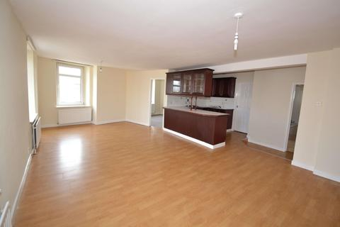 2 bedroom flat for sale - Front Street, Consett, DH8 7SE