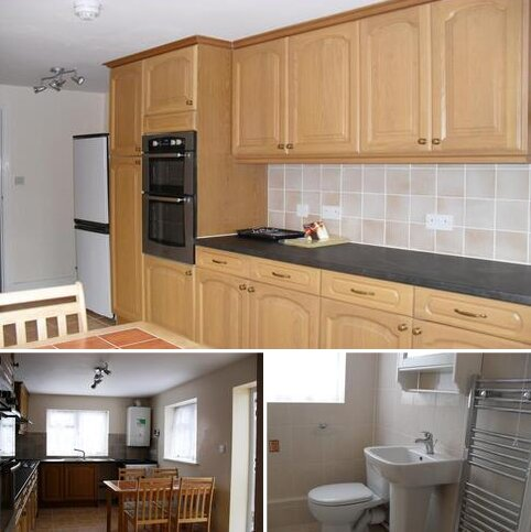 4 bedroom end of terrace house to rent - MELROSE AVENUE, WOOD GREEN, LONDON N22