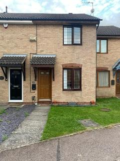 2 bedroom semi-detached house to rent - Manor Drive, Leicester  LE4