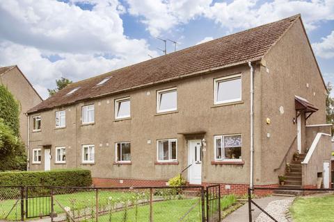 3 bedroom flat for sale - 29 Easter Drylaw Avenue, EDINBURGH,EH4 2QZ