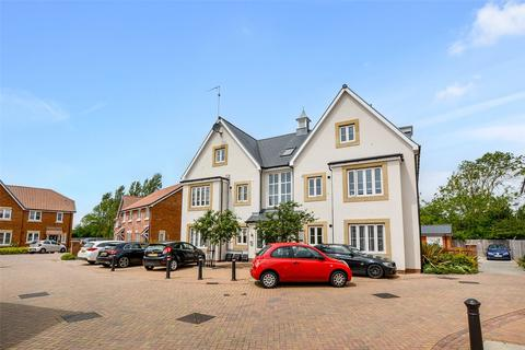 2 bedroom apartment for sale - Red Kite Way, Goring-By-Sea, West Sussex, BN12