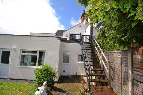 Studio for sale - Lampits Hill, Corringham, SS17